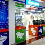 Рекламные площади: Как работают ваши витрины на привлечение клиентов
