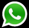 whatsapp-1-e1462541958563