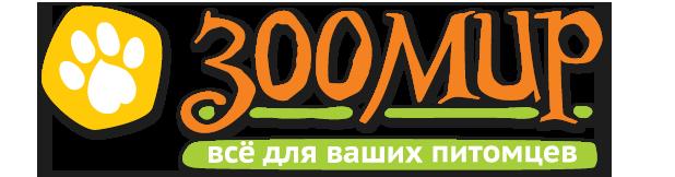 logotipzhe