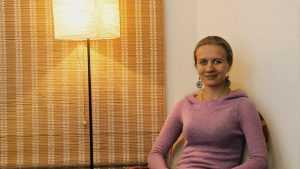 Светлана-Валдаева
