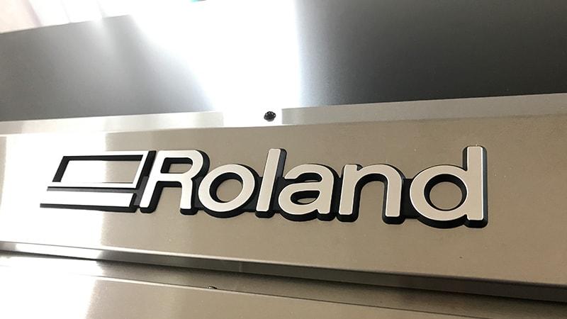 roland-3-min