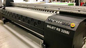 biglet-rs-2-min
