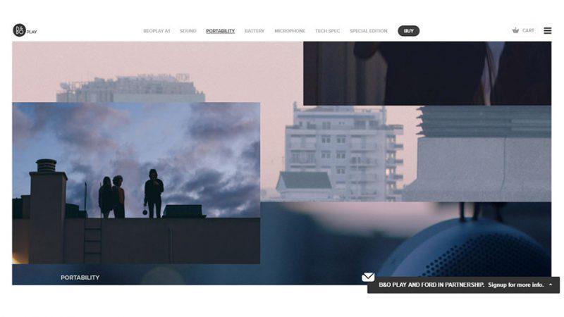 Скриншот с сайта Беоплей