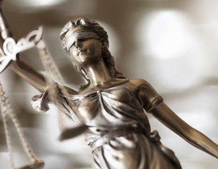 КАК СОГЛАСОВАТЬ ВЫВЕСКУ. ЮРИДИЧЕСКИЕ ОСНОВАНИЯ И ПОШАГОВАЯ ИНСТРУКЦИЯ. ЧАСТЬ 1
